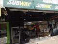 Image for Subway - Burwood Highway, Belgrave, Vic, Australia