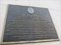 Image for Dr. Jose P. Rizal - San Francisco, CA