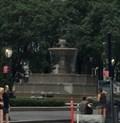Image for Pomona Fountain - New York, NY