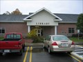 Image for Town of Chili Public Library