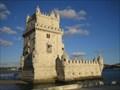 Image for Lisbon - Belem Tower