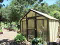 Image for Phoebe Garden Greenhouse  - Cupertino, CA