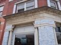 Image for Former First Nat'l Bank - Wagoner, OK