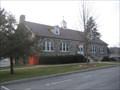 Image for Town Hall - Beekman, NY