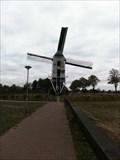 Image for RM: 8574 - Aurora Molen - Braexem.