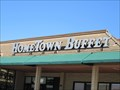 Image for Hometown Buffet - Northridge - Salinas, CA