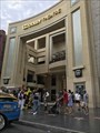 Image for Dolby Theater - Hollywood, CA