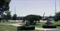 Image for Green Meadow Memorial Gardens - Conyers, GA