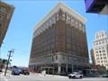 Image for Luhrs Building - Phoenix, Arizona