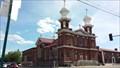 Image for Saint Thomas Aquinas Cathedral - Reno, NV