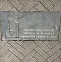 Image for Kongensgade - Odense, Danmark