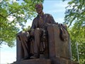 Image for Harvey S. Firestone Memorial - Akron, Ohio
