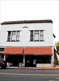 Image for IOOF Lodge 232 - Santa Barbara, California