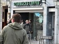 Image for Starbucks Aachen - Aachen, NRW, Germany