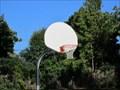 Image for Everett Alvarez Jr. Park Basketball Court  - Santa Clara, CA
