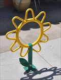 Image for Daisy Bicycle Tender