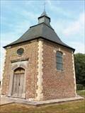 Image for Sint Hubertuskapel, Offelken, Tongeren, Limburg, Belgium