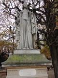 Image for Bertrada - Paris, France