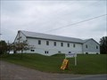 Image for Mallory Wesleyan Church - Mallory, New York
