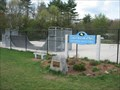 Image for Justin Andrew O'Neil Memorial Skate Park