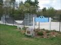 Image for Justin Andrew O'Neil Memorial Skate Park
