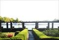 Image for English Garden Pergola - Jacksonville, FL