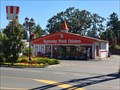 Image for KFC - Goldstream Avenue - Langford, BC