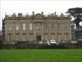 Image for Easton Neston - Nr Towcester, Northamptonshire, UK