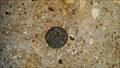 Image for EM0821 (Pratt) - Fort Sill, OK