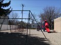 Image for Washington School Playground - Neenah, WI