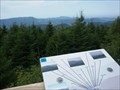 Image for Orientation Table - Lotharpfad - Schwarzwald, Germany, BW