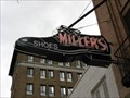 Image for Miller Shoe Parlor - Jackson, MI