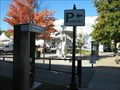 Image for Embarq payphone - 810 State Street - Bristol, TN