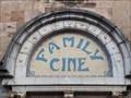 Image for Family-Ciné - Rodez, France