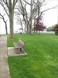 Image for Custer Park - North Muskegon, Michigan