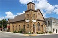 Image for Brownstone Church (Former Central Christian Church) - Weatherford, TX