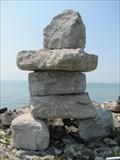 Image for Stoneman of Pelee Island