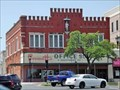 Image for 110-112 Houston -  Weatherford Downtown Historic District - Weatherford, TX