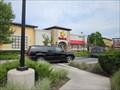 Image for Carl's Jr - Bruceville Road - Elk Grove, CA