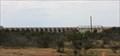 Image for Lake Buchanan Dam - Burnet, Texas