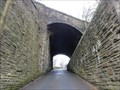 Image for Brow Lane Railway Viaduct - West Scholes, UK