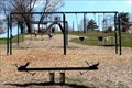 Image for Streator Park Playground - Washington, Pennsylvania