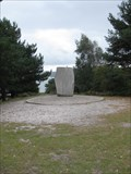 Image for FIRST - Scout Camp - Brownsea Island, Poole, Dorset, UK