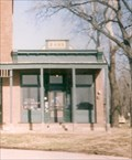 Image for Treloar Bank - Treloar, MO