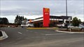Image for McDonalds Sallys Corner, Sutton Forest, NSW