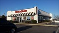 Image for Steak n Shake - Frankfort, KY
