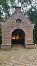 Image for St Hubertuskapel - Drunen, NL