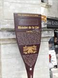 Image for Comédie d'Avignon - Avignon, Provance