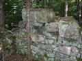 Image for Renfrew Ghost Town - Hants County, Nova Scotia