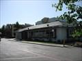 Image for Denny's - March Lane - Stockton , CA